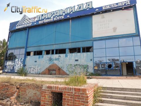 В Тольятти 12-летний мальчик оказался на больничной койке после игры в прятки в заброшенном здании | CityTraffic