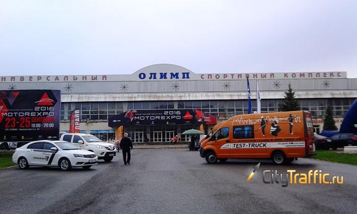 Николай Меркушкин отказался от мандата депутата Самарской губернской думы | CityTraffic