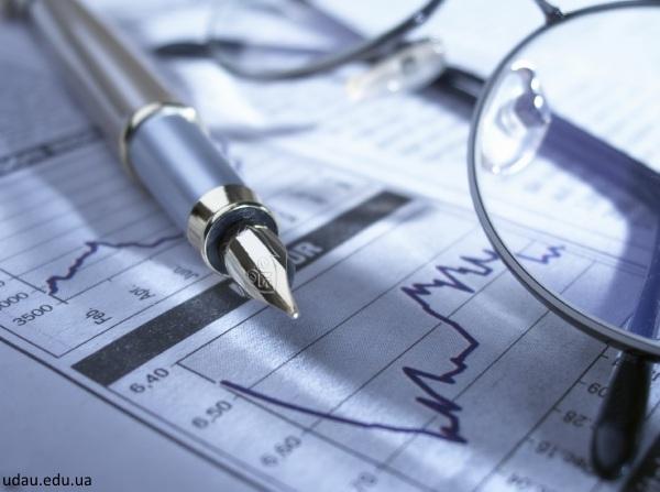 В Самарской области составят рейтинг министерств по качеству их управления бюджетными средствами