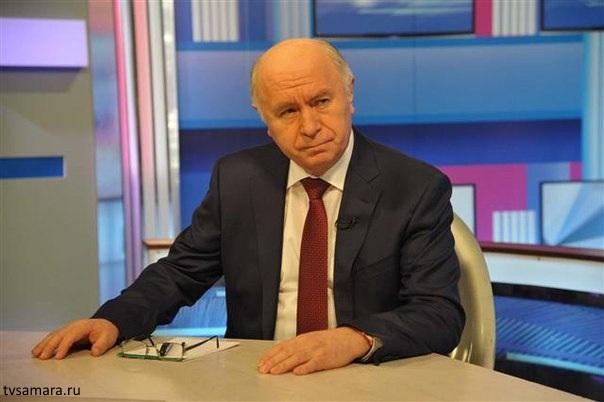 Николай Меркушкин рассказал подробности оработе открывающегося вТольятти колл-центра Сбербанка