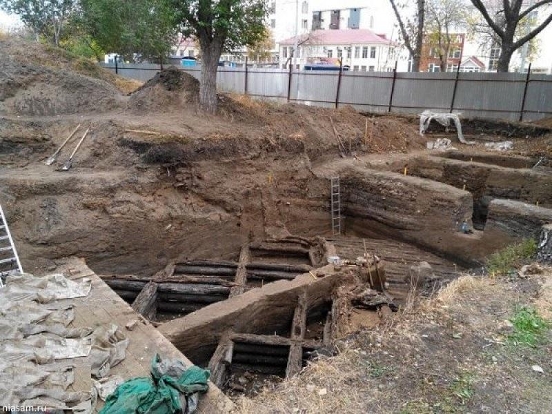 Трое тольяттинцев спасли девушку от преступников | CityTraffic