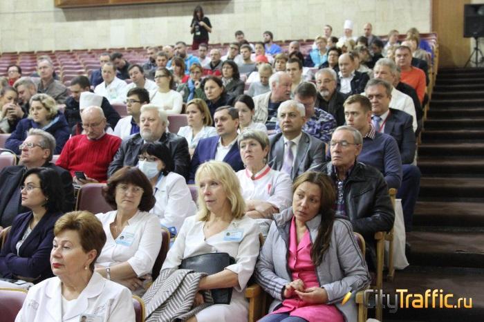 Исполнять обязанности Александра Кобенко будет его первый заместитель Михаил Жданов | CityTraffic