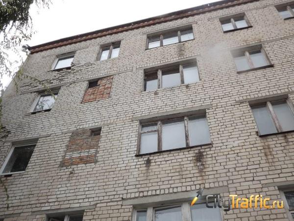 В Самарской области мигранты пекли хлеб без патента | CityTraffic