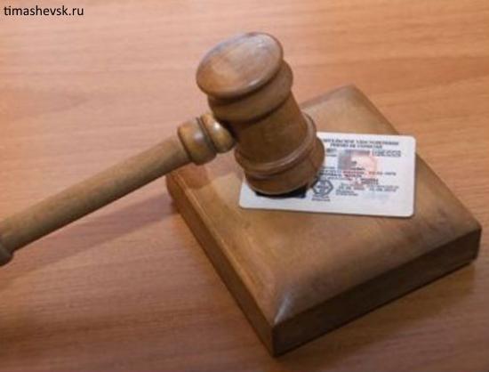 Отец-алиментщик из Самарской области втечение часа вернул долги ребенку