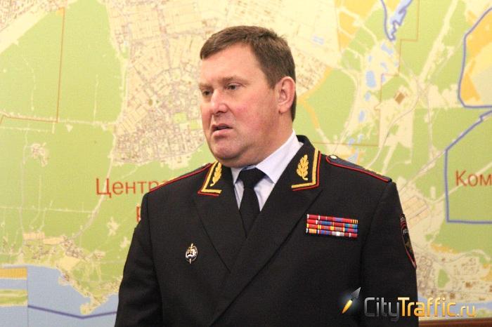 Задай вопрос генералу Солодовникову