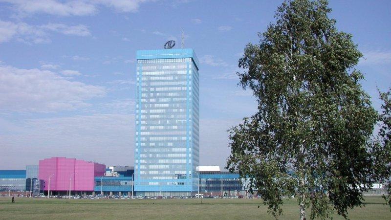 Санитарные врачи России не пустили в продажу в 2016 году 50 тонн мяса | CityTraffic