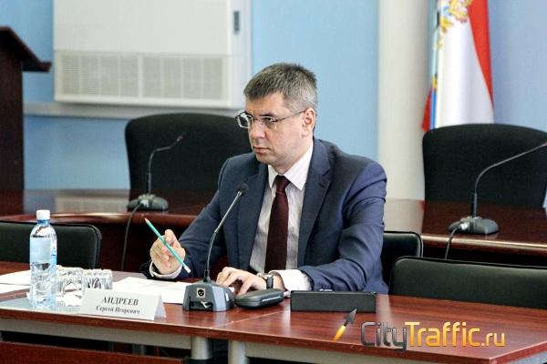 Под Сызранью бывший охранник украл на предприятии металлические детали на 600 тысяч рублей | CityTraffic