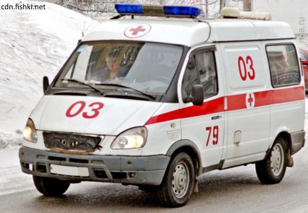 Самарская область готовится получить 17 новых машин Скорой помощи и38 школьных автобусов