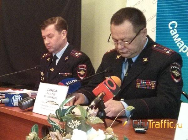 Житель Самарской области заплатил штраф в 100 тысяч рублей за не погашенный в срок кредит | CityTraffic