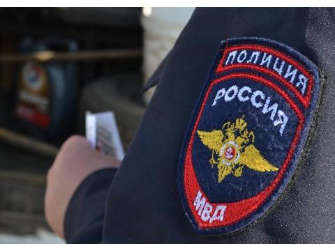 В Тольятти от переохлаждения пострадали 2 человека | CityTraffic