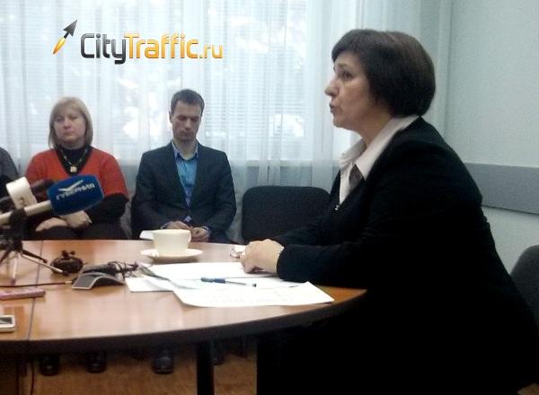 В Самарской области до сих пор не выбран регоператор по обращению с отходами | CityTraffic
