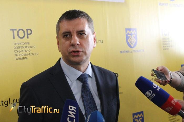 В Тольятти мужчина арендовал автомобиль, а потом решил его продать | CityTraffic