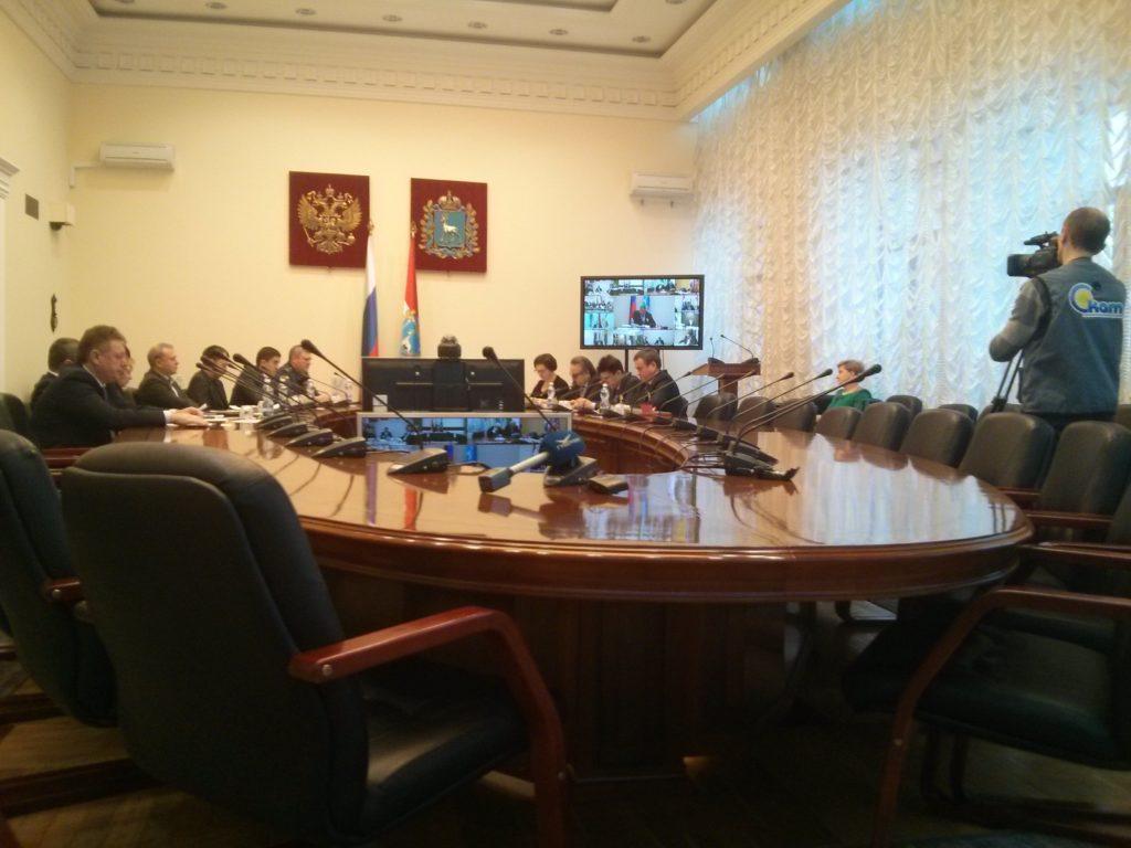 В Тольятти мужчина спрыгнул с балкона | CityTraffic