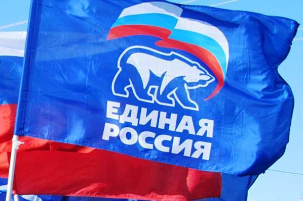 За третий квартал 2016 года самарские единороссы израсходовали 37,7 млн рублей на свою уставную деятельность