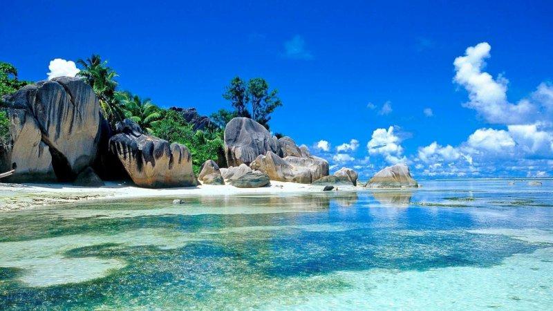 Роспотребнадзор предупредил туристов очуме на Мадагаскаре