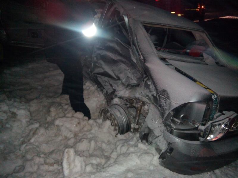 Мэрия Тольятти просит не мешать горожан в чистке снега | CityTraffic