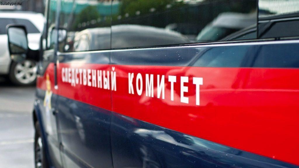 В Самаре подросток украл в магазине продуктов на 2500 рублей | CityTraffic
