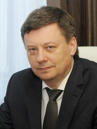 Олег Фурсов стал одним из лидеров медиарейтинга глав субъектов ПФО благодаря адвокату Андрею Соколову