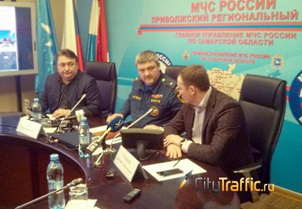 В Тольятти мать-алиментщица получила 80 часов обязательных работ | CityTraffic