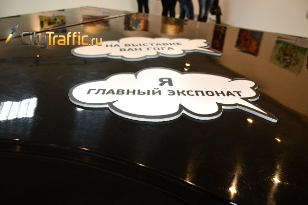 В Самарской области прокуроры разоблачили фиктивный брак | CityTraffic