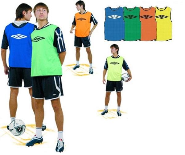 Центр физкультуры испорта Тольятти закупит для своих спортсменов футбольные игровые манишки