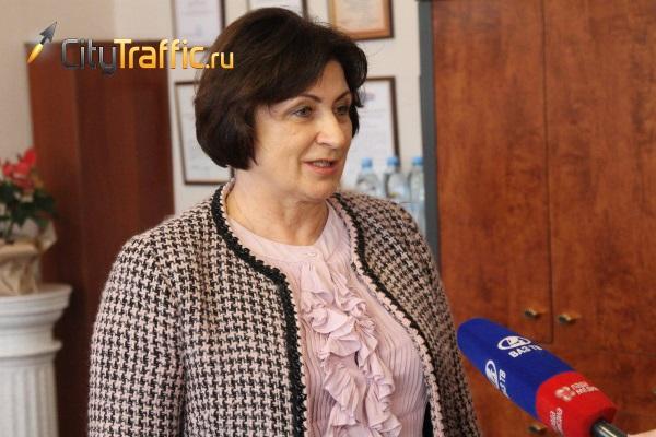 В Тольятти прошел выездной прием заместителя министра здравоохранения Самарской области | CityTraffic