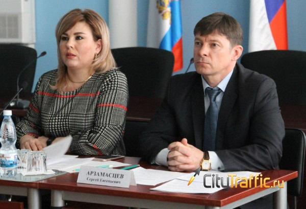 Тольяттинский лес более чем на 90% готов к переходу в собственность города | CityTraffic