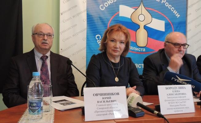 В Самарской области на опера завели уголовное дело за превышение полномочий | CityTraffic