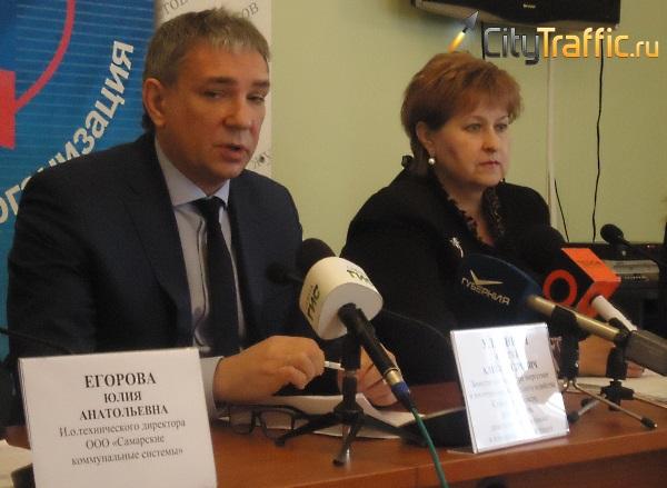 В Самарской области за нарушения на объектах водоснабжения наложено штрафов на 2,5 млн рублей