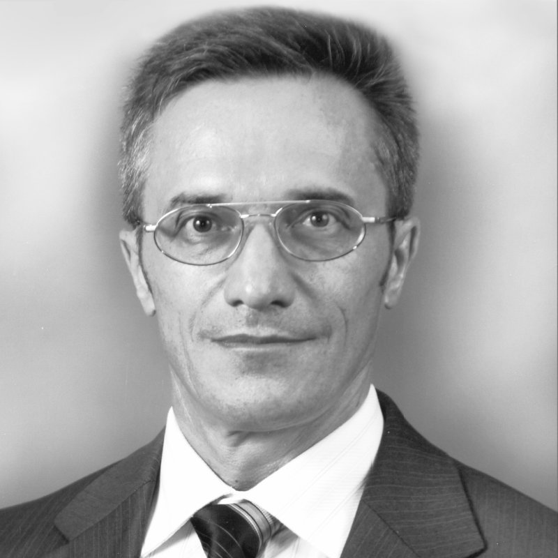 Шестой пошел: кресло главы Тольятти не против занять безработный Булгаков