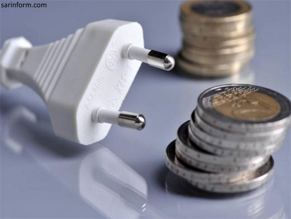 В Самаре предложили упростить процедуру лишения лицензий управляющих компаний, которые накопили долги