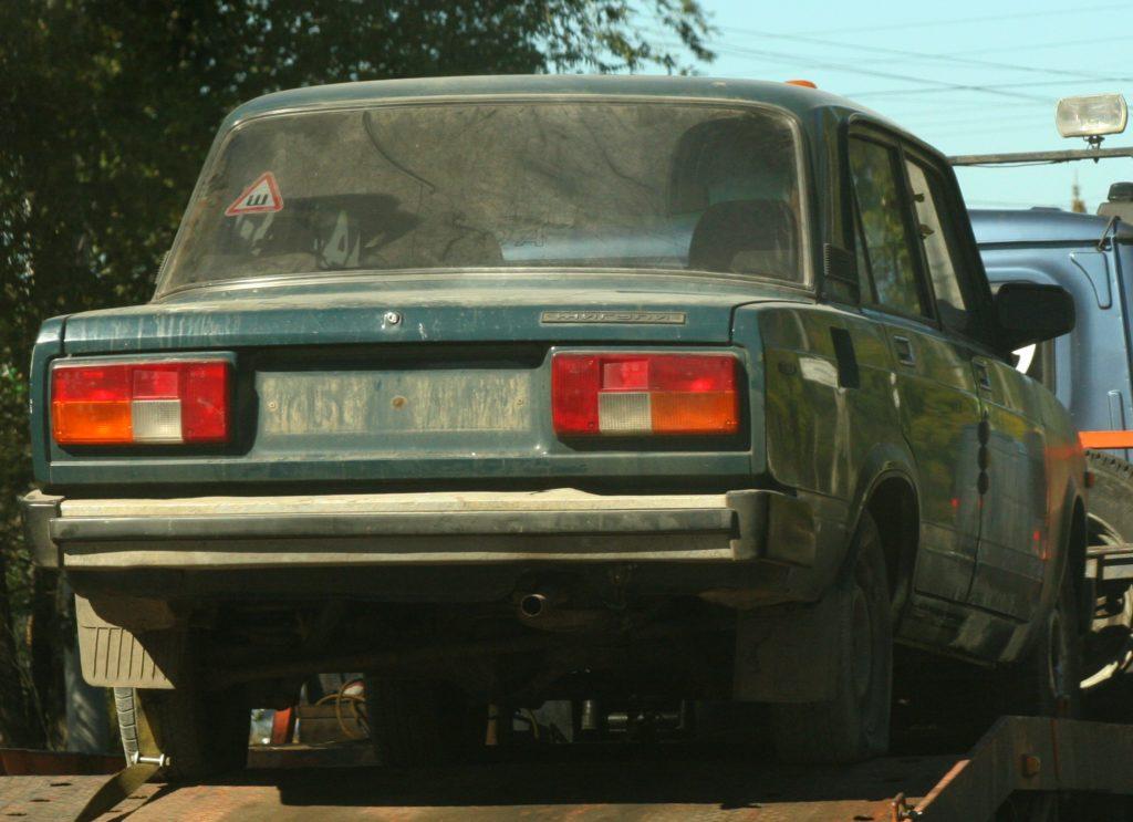 Следственный комитет расследует обстоятельства гибели двух мужчин на пожаре в Самарской области | CityTraffic