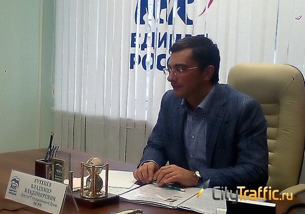 Дипломат Ватикана представил в Тольятти книгу об АВТОВАЗе, написанную священником-католиком | CityTraffic