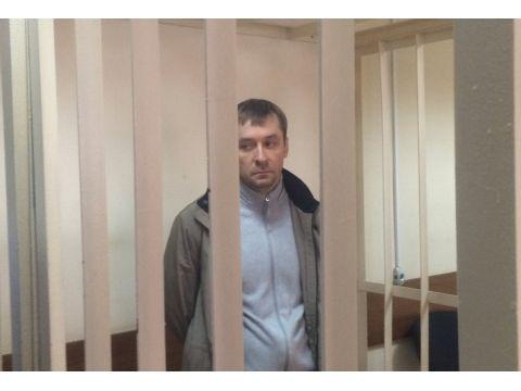 Миллиарды, изъятые уЗахарченко, ведут кподрядчикамРЖД