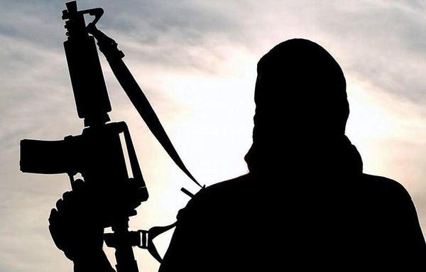 В Самаре на 8лет посадили мигранта, который пытался вербовать граждан для террористической деятельности