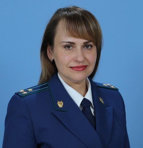 Бал мэра в Тольятти: званые не пришли, а незваные явились | CityTraffic