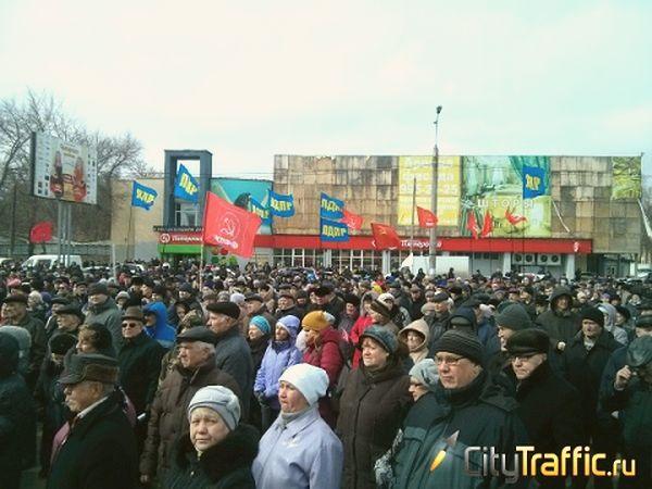 В конной полиции Тольятти ждут молодых людей, умеющих ездить верхом и любящих лошадей | CityTraffic