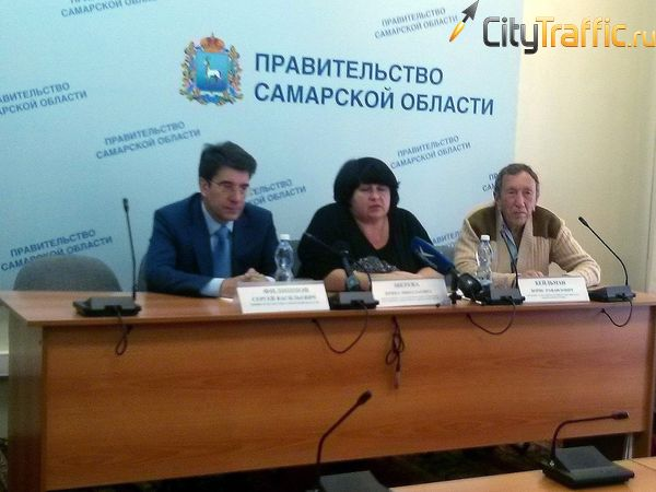 Зарплаты Тольятти: ожидания vs реальность | CityTraffic