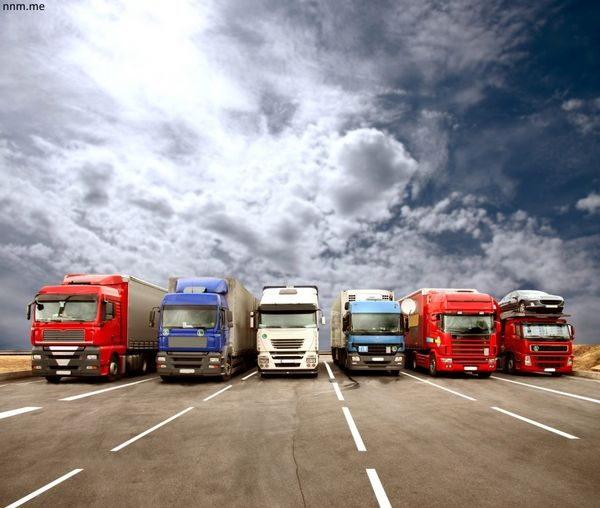 В Самаре не будут ограничивать движение грузовиков ккрупным предприятиям