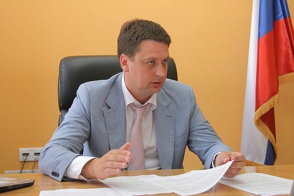 Депутат Матвеев обвинил членов УИКов Ленинского района вприписке голосов, отданных за КПРФ, эсерам иЛДПР