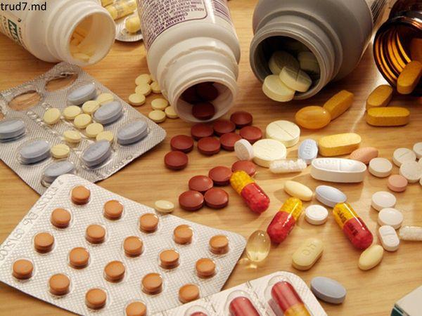 Как регулируются цены на лекарственные препараты | CityTraffic