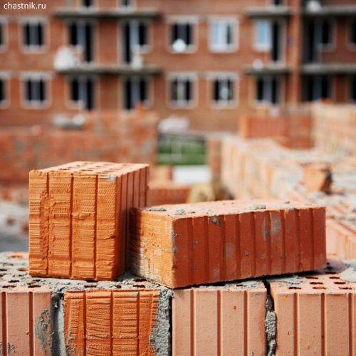 Жители Самары ждут дальнейшего снижения стоимости жилья