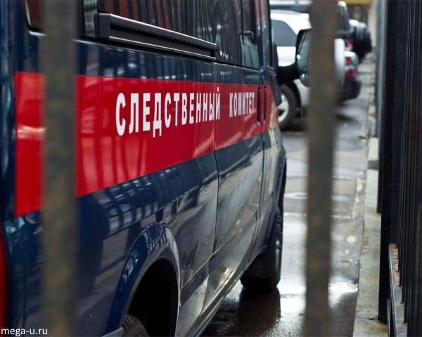 В Самаре 62 человека тушили 4 загоревшиеся торговые секции | CityTraffic