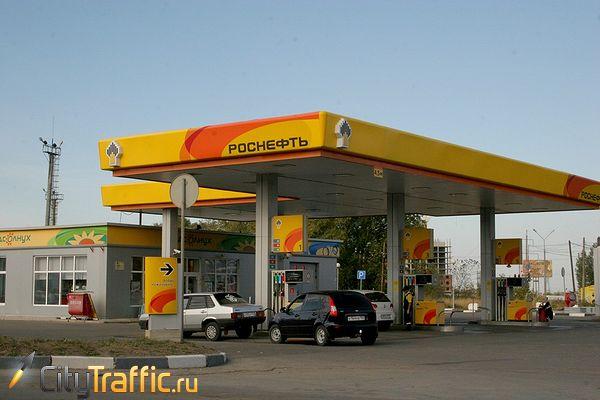 На диагностику камер видеонаблюдения в ЗАГСах Самарской области выделят 156,8 тыс. рублей | CityTraffic