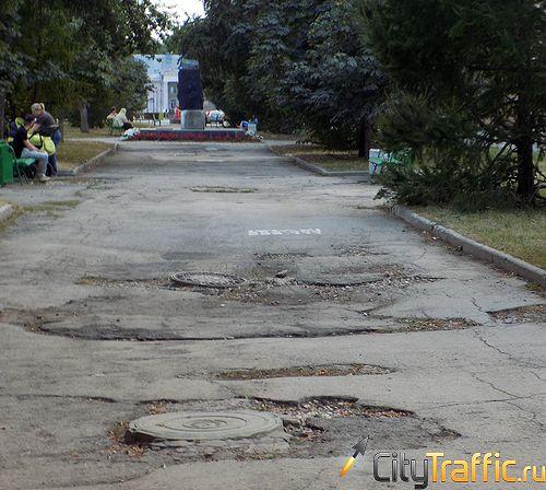 В Самарской области при обыске у мужчины нашли наркотики и патроны | CityTraffic