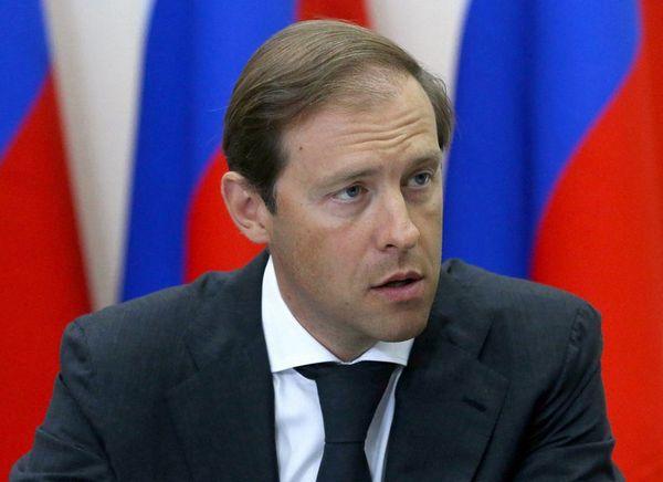 Правительство РФ субсидирует льготные кредиты на покупку отечественных автомобилей за рубежом