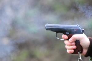Задержанный вСамарской области мужчина оказался причастен еще кодному разбойному нападению