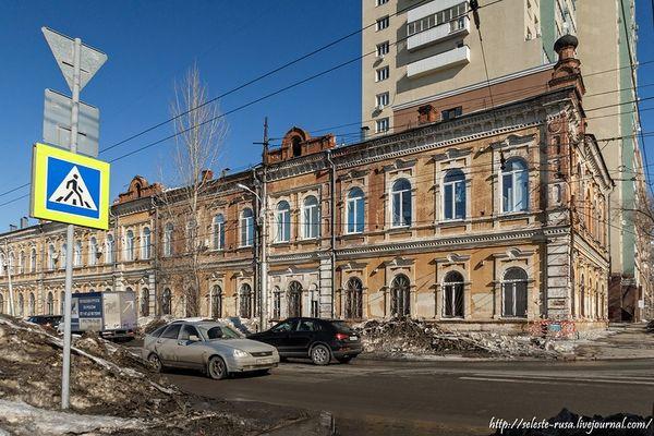 В Самарской области селянин с пистолетом похитил в магазине 50 рублей | CityTraffic