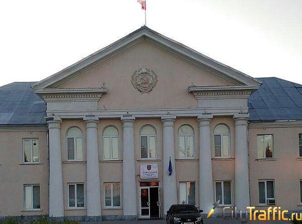 В Тольятти прокуратура заставила коммунальщиков заплатить больше 300 млн рублей долгов | CityTraffic