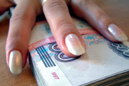 Пес Адольф из Тольятти помог задержать очередного преступника | CityTraffic